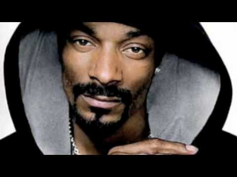 Snoop Dogg – Smoke Weed Everyday