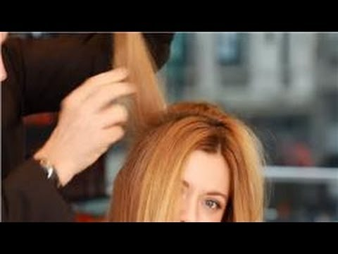 How to Add Weight & Thickness to Thin Hair