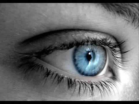 Limp Bizkit – Behind Blue Eyes – Lyrics