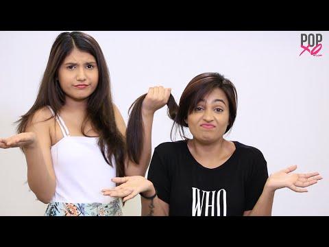 #POPxoHair: Thin Hair Hairstyles