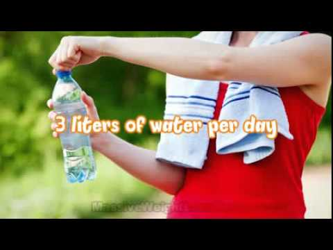 Weight Loss For Women Over 40   Weight Loss After 40   Weight Loss Over 50