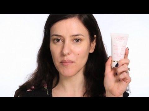 Lisa Eldridge – MakeUp Basics: Primer Tutorial