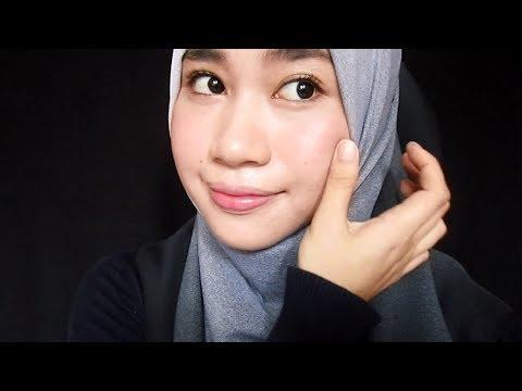 Makeup tutorial for beginners malaysia || Easy Beginners Makeup – Drugstore
